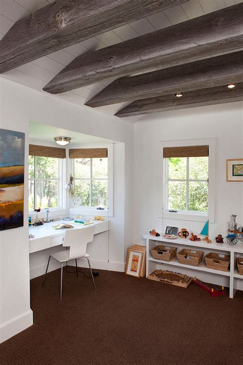 Old Bungalow In California Gets Contemporary Makeover | old bungalow in california gets contemporary makeover
