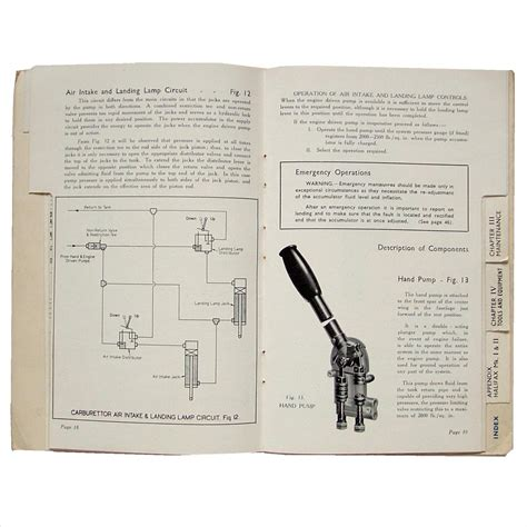 handley page halifax manual handley page halifax hydraulics manual in ww2 raf documents