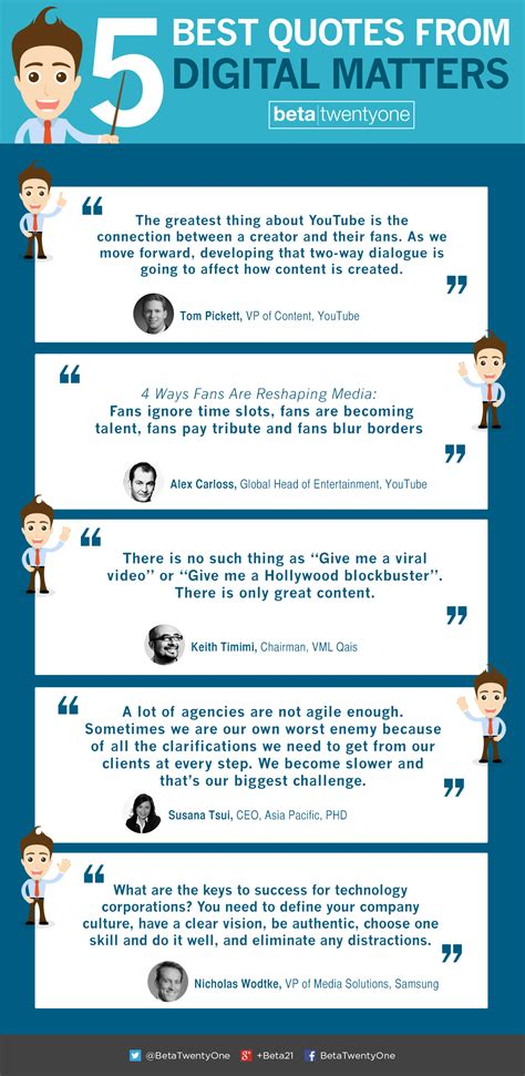 50 ways successful people live on their own terms 10ways com 10