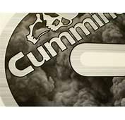 Cummins Logo Decals Camo Images &amp Pictures  Becuo