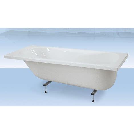 vasca da bagno a incasso novellini vasca da bagno ad incasso calypso