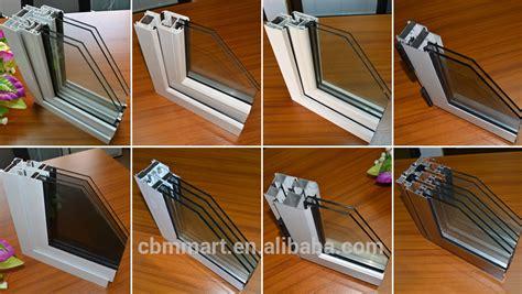 Sailboat Windows Designs Aluminium Boat Window Frames New Window Grill Design Buy New Window Grill Design New Window