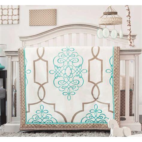 by cocalo crib bedding cocalo 4 crib bedding set