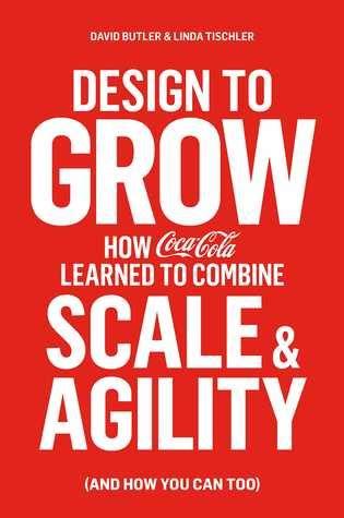 design  grow  coca cola learned  combine scale