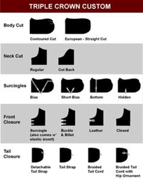 Different Types Of Rugs For Horses 1000 Images About Breyers On Pinterest Breyer Horses
