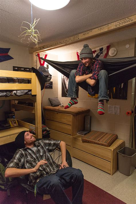 rock room rock your room 2016 nmu housing and residence