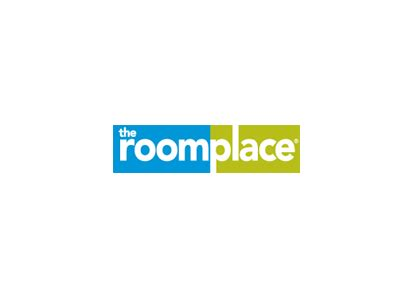 the room place customer service third logistics management solution for businesses