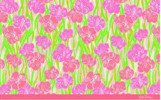Lilly Pulitzer Free Lilly Pulitzer Desktop Wallpapers Shopaholics