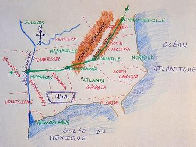 Voyages Entre R 234 Ves Et R 233 Alit 233 S