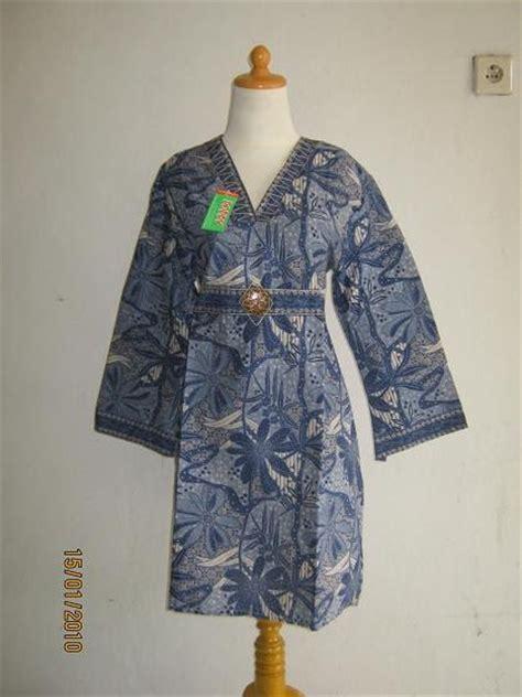 Jual Baju Wanita Zalora jual baju wanita on line blus wanita