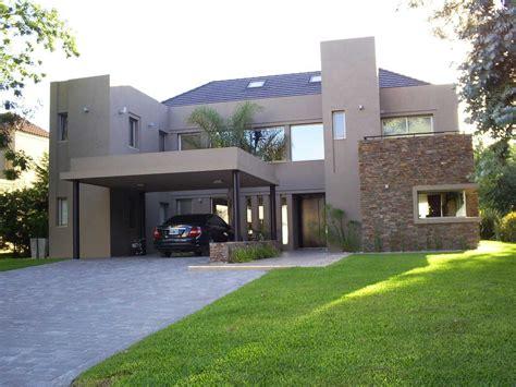 porche modelos porche casa moderna modelos mas millet arquitectura