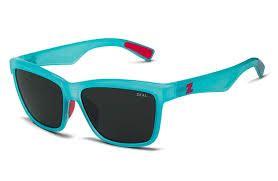 Kacamata Anak Sunglass jual kacamata anak gaya trx21 jual kacamata grosir kacamata import murah