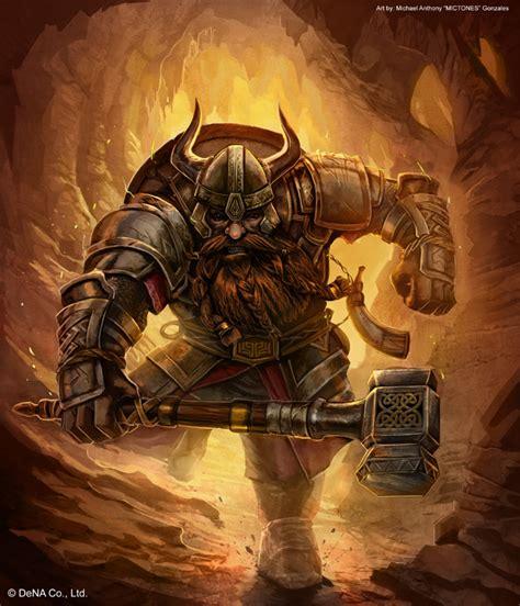 warrior mine the children of the gods paranormal series books dwarven warrior by mictones on deviantart