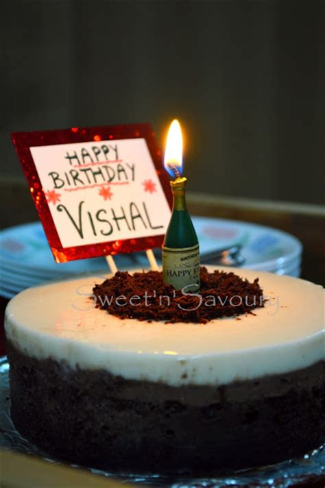 happy birthday vishal mp3 download triple layer cocoa cake ideas and designs