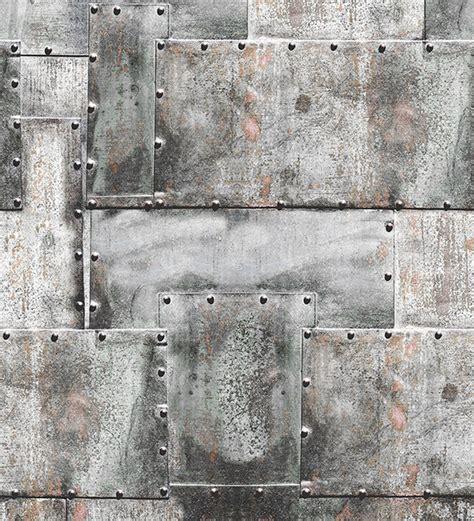 tappezzeria da muro idee arredamento archives non mobili cucina