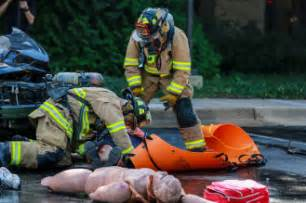 Chimney Safety Week 2017 - fairfax county and rescue department official news