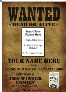 word poster templates doc 450633 wanted template poster 29 free wanted