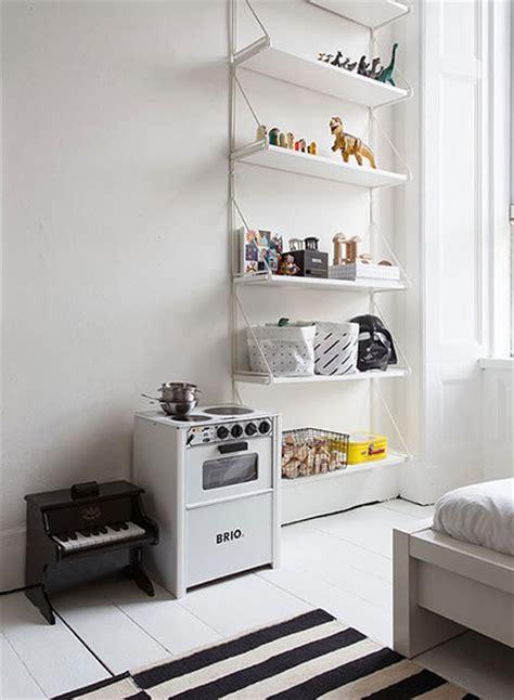 wohnzimmer ändern kinderzimmer 196 ndern oliver wohnideen einrichten