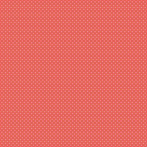 christmas pattern wallpaper free free christmas backgrounds wallpapers photoshop patterns