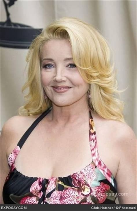 young and the restless nikki newman hairstyles for nikki newman wikipdia newhairstylesformen2014 com