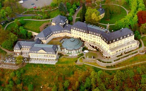 ende einer aera hotel petersberg wird verkauft