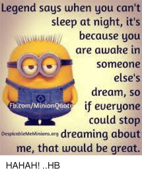 Can T Sleep Meme - 25 best memes about when you cant sleep when you cant