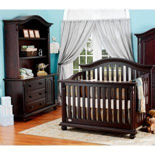 cocoon  series  crib  baby furniture sets