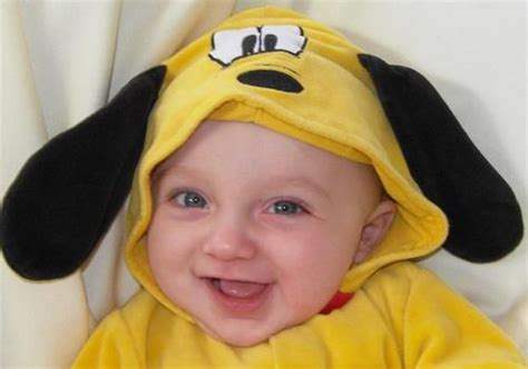 pluto costume uk disney pluto baby costume 3 6 mths mickey mouse clubhouse
