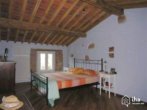 stone house bed and breakfast bed and breakfast in massarosa in a property iha 32157