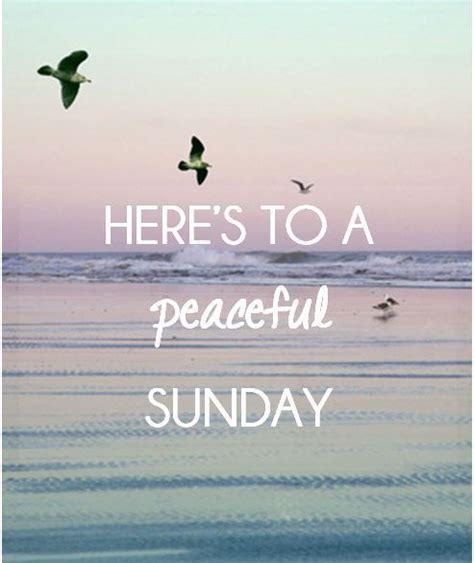 Sunday Funday Enjoy Eliquid relax it s sunday