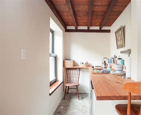 400 square foot studio adorable 400 sq ft studio for rent in brooklyn also meets passive house standards passive