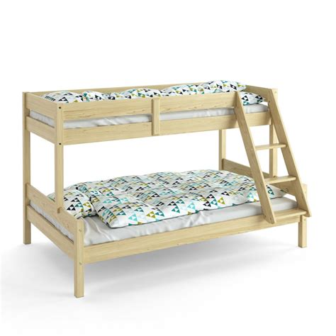 bunk bed jysk  max