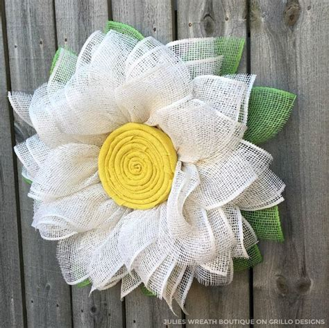 printable instructions to make a burlap wreath 191 best images about creativity on pinterest toddlers