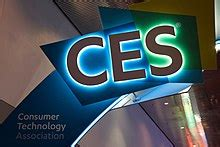 consumer electronics show wikipedia