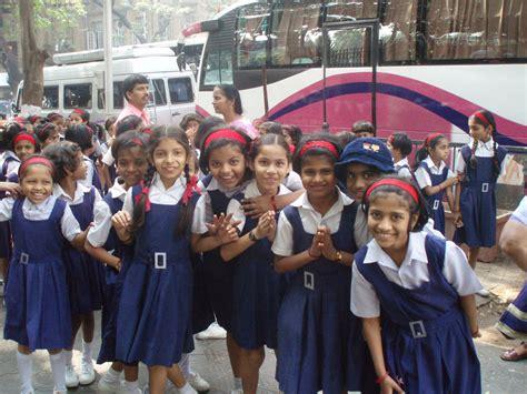 xxcxx school photos xxcxx school photos photo sexy girls