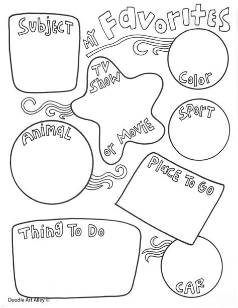 coloring pages for end of school year 1000 ideas about school coloring pages on