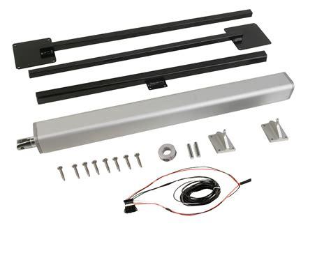 Power Handle Stir I Pop Universal tg 6 universal tonneau cover electric power window