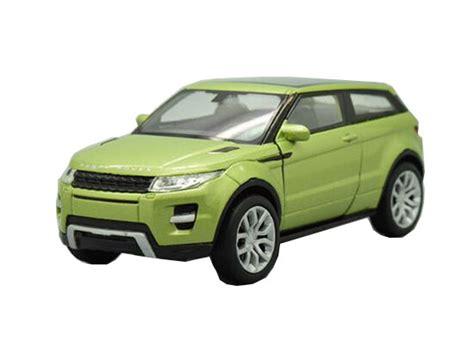 Welly 160 Range Rover Evoque White 1 36 green white welly diecast range rover evoque lt01t0006 vktoybuy