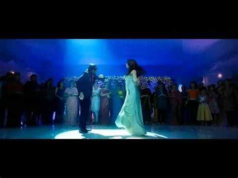 film robot mp4 robot chitti dance showcase telugu movie hd mp4