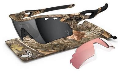 best hunting gifts gifts for hunters top 25 gift ideas 2016