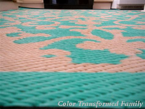 Plastic Kitchen Rugs Kitchen Plastic Outdoor Rugs Tags Rugs And Kitchens