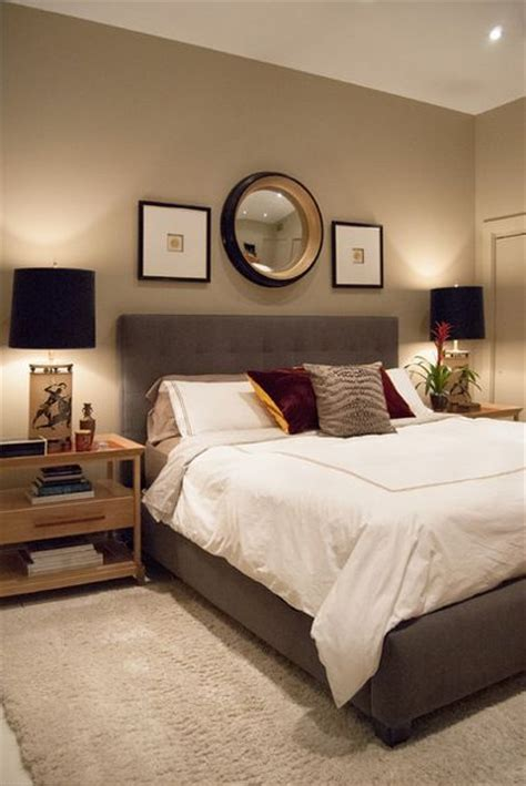 17 Best Images About Bedroom Without Windows On Pinterest Basement Bedroom Without Windows