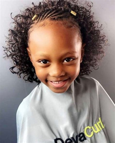 15 stinkin cute black kid hairstyles you can do at home stinkin cute black kid hairstyles you can do at home 15