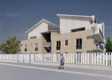Siti Di Appartamenti by Costruzione Di 12 Appartamenti Siti In Avellino In Via