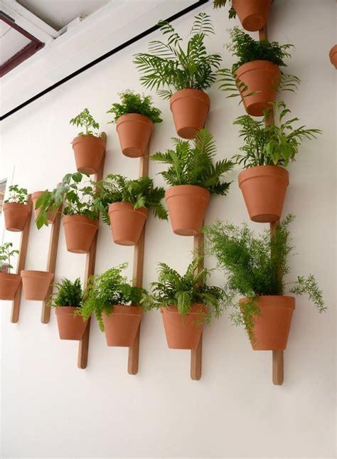 vasi per balcone offerte portavasi da balcone e da interno prezzi e modelli