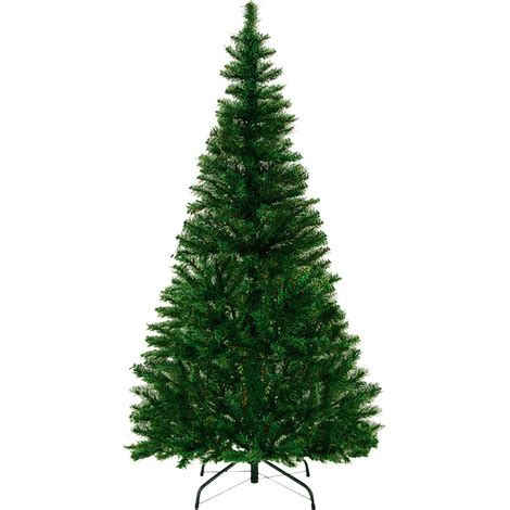 decorative xmas tree stands decorative artificial christmas tree stands www