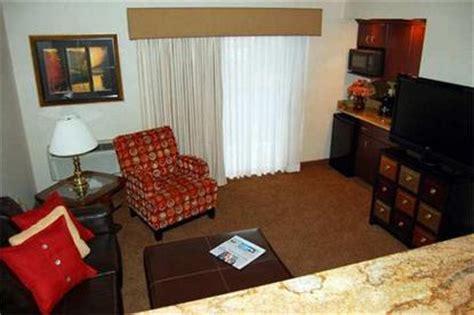Spokane Heights Detox A Royal Centers Company Spokane Wa by Hton Inn Spokane Spokane Deals See Hotel Photos