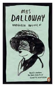 libro mrs dalloway book review mrs dalloway by virginia woolf too many posts