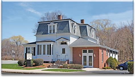 fitzgerald funeral home canton ma home review