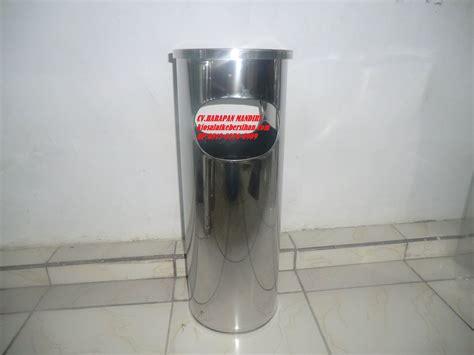 Jual Tempat Sah Fiber Tempat Sah Harga Murah jual standing ashtray murah di 28 images jual tempat